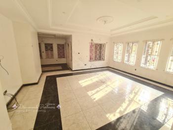 5 Bedroom Semi Detached Duplex, Lekki Phase 2, Lekki, Lagos, Semi-detached Duplex for Rent