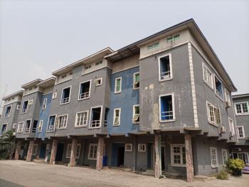 Studio Apartment, Lekki Garden Paradise 1, Lekki, Lagos, Flat / Apartment for Sale