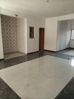 Renovated 3 Bedroom. Very Neat, Off Grammar School, Akiode, Ojodu, Lagos, Flat for Rent