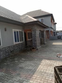 4 Bedrooms Bungalow, Nnpc Abule-panu, Ibeju Lekki, Lagos, Detached Bungalow for Sale