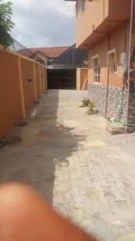 Brand New 3 Bedroom Apartment, Happyland Estate, Ajiwe, Ajah, Lagos, Flat for Rent