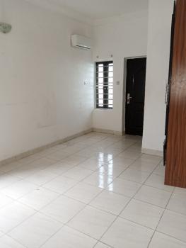 Serviced 2 Bedroom Flat with Ac and Inverter, Ikota Estate, Ikota, Lekki, Lagos, Flat for Rent