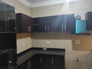 Nice & Decent 4 Bedroom Terrace-bungalow, Orchid Hotel Road, Lekki, Lagos, Terraced Bungalow for Rent