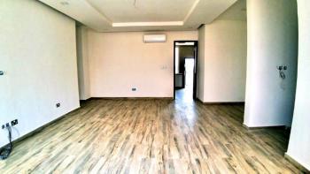 Luxurious 4th Floor 3-bedroom Flat, Ogun Street, Banana Island, Ikoyi, Lagos, Flat for Sale