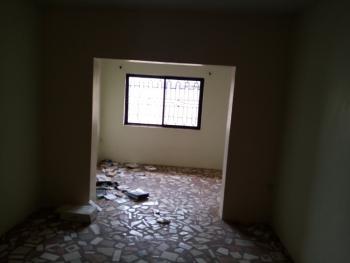 Executive 5 Bedroom Detached Bungalow, Off, Ijegun, Ikotun, Lagos, Detached Bungalow for Sale
