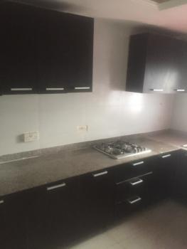 Standard 3 Bedroom Flat, Estate, Vgc, Lekki, Lagos, Flat / Apartment for Sale
