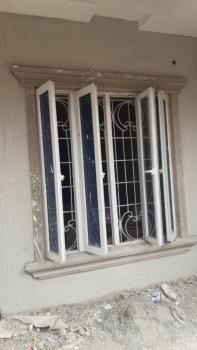 Luxury 2 Bedroom Flat, Soluyi, Gbagada, Lagos, Flat for Rent