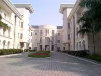 3 Bedroom, 2 Bedroom, 1 Bedroom Luxury Flat At Banana Island, Banana Island, Ikoyi, Lagos, 1 bedroom, 3 toilets, 1 bath Flat / Apartment for Rent