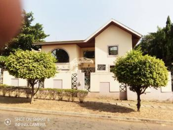 Needed for Urgent Purchase, Zone 6, Wuse, Abuja, Detached Duplex for Sale