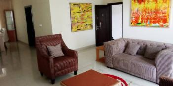 Eco Vista (2 Bedroom Luxury Apartments), Lakowe, Ibeju Lekki, Lagos, Flat Short Let