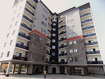 New Apartment 2 Bedroom Flat on The Pent Floor +bq with Ocean Views, Victoria Island (vi), Lagos, Flat for Sale