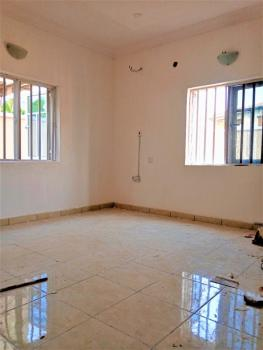 Luxury 3 Bedroom Flats with Excellent Finishing, Container Bus Stop, Awoyaya, Ibeju Lekki, Lagos, Flat for Rent