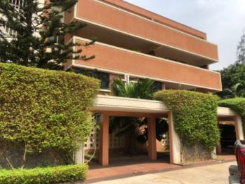 Luxury 2 Bedroom Serviced Apartment Available, Ikoyi, Lagos, Flat for Rent