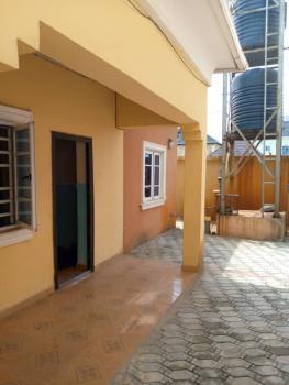Luxurious Mini Flat, Back of Mayfair Gardens, Awoyaya, Ibeju Lekki, Lagos, Mini Flat for Rent