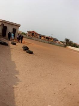 4046 Sqm (1acre) Plots of Ready to Build, Lasu Isheri Express Way, Ijegun, Ikotun, Lagos, Mixed-use Land for Sale