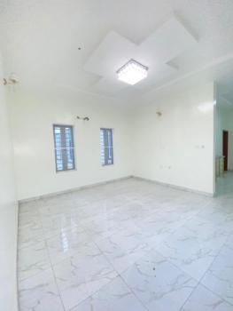Classicly Build, Osapa, Lekki, Lagos, Detached Duplex for Sale