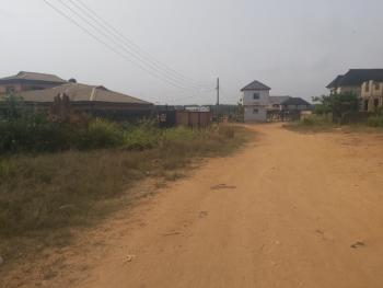 Buy and Build Instantly, Kings Court, Berger, Arepo, Ogun, Mixed-use Land for Sale