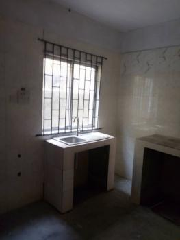 Sharp Mini Flat Apartment, 44 Abimbola Street, Mashill Estate, Lekki, Ado, Ajah, Lagos, Mini Flat for Rent