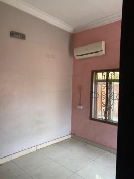 Luxury Studio Flat, Shangisha, Gra, Magodo, Lagos, Flat for Rent