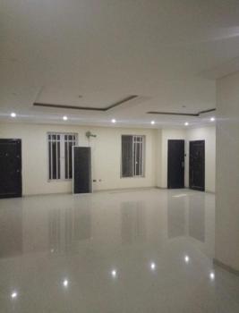 2 Bedroom Flat En-suite, Cristabol Court, Off Alpha Beach Road, Lekki, Lagos, Flat / Apartment for Sale