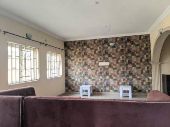 Luxury 2 Bedrooms Apartment with Excellent Facilities, Ikate, Lekki, Lagos, Flat for Rent