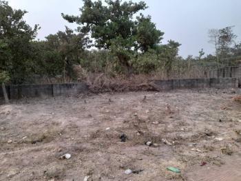 1,185m² of Residential Plot, Near African International School, Dakibiyu, Abuja, Residential Land for Sale