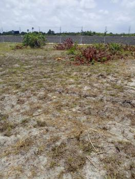 Land, Greenfield Court Phase 1, Igbekodo, Folu Ise, Ibeju Lekki, Lagos, Residential Land for Sale