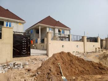 Global C/o, Ivory Garden Estate, Magboro, Ogun, Residential Land for Sale