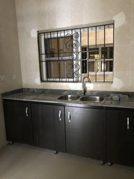 Lovely 2 Bedroom Apartment, Ikate Elegushi, Lekki, Lagos, Flat / Apartment for Rent