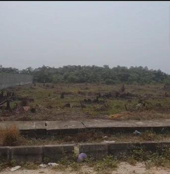 Plots of Land in One of The Most Sought, Okun-ajah, Ajah, Lagos, Residential Land for Sale