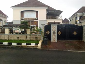 Four Bedroom Detached House, Gwarinpa, Abuja, Detached Duplex for Rent