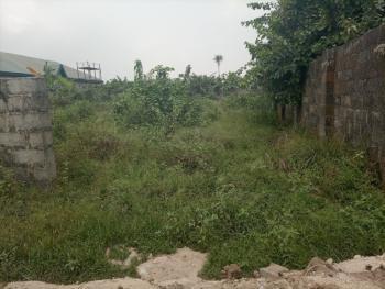 Land, Olokonla, Ajah, Lagos, Land for Sale