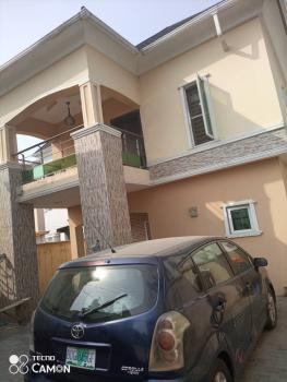 Luxurious Mini Flat, Sangotedo, Ajah, Lagos, Mini Flat for Rent
