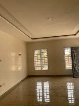 4 Bedroom, Life Camp, Abuja, Terraced Duplex for Sale