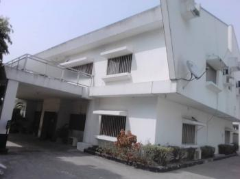 Lovely Hotel, Ikeja Gra, Ikeja, Lagos, Hotel / Guest House for Sale