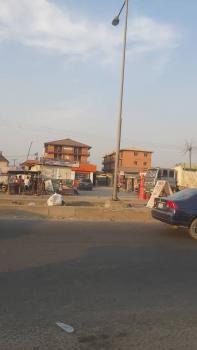 Hotel, Sangotedo, Ajah, Lagos, Detached Duplex for Sale