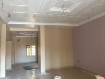Luxury 3 Bedroom Flat with Excellent Facilities, Core Area / Gra, Asaba, Delta, Flat for Rent