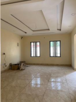5 Bedroom Semi Detached Terrace, Life Camp, Abuja, Terraced Duplex for Sale
