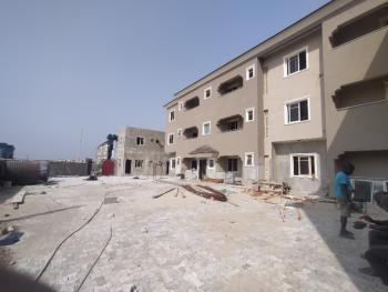 Brand New Room and Parlor, Ikate Elegushi, Lekki, Lagos, Mini Flat for Rent