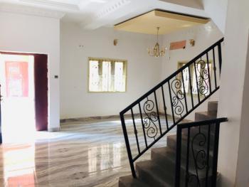 4 Bedroom Duplex Available for Low Price, Chevron Tollgate., Lekki Expressway, Lekki, Lagos, Semi-detached Duplex for Rent