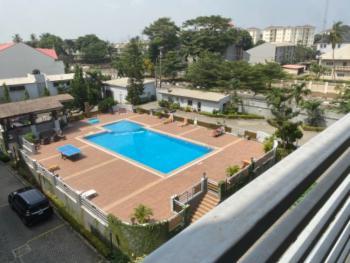 Premium 3 Bedroom Apartments, Off Kingsway Road, Old Ikoyi, Ikoyi, Lagos, Flat for Rent