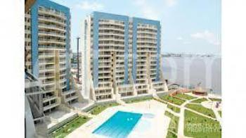 Luxury 3 Bedroom Apartment, Bella Vista, Banana Island, Ikoyi, Lagos, Flat / Apartment for Sale