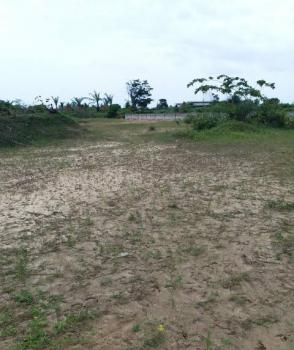 1200 Sqm of Land, Amen Estate, Ajah, Lagos, Mixed-use Land for Sale