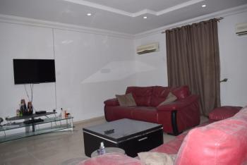 Luxury 2 Bedroom Flat, Ruston Street, Old Ikoyi, Ikoyi, Lagos, Flat for Rent