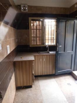 Executive Tastefully Finished  2 Bedroom Flat, Shagisha  Phase 2, Gra, Magodo, Lagos, Flat for Rent