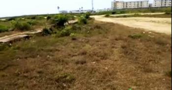 Land, Beside Ilasan Off Lekki, Ikate, Lekki, Lagos, Mixed-use Land for Sale
