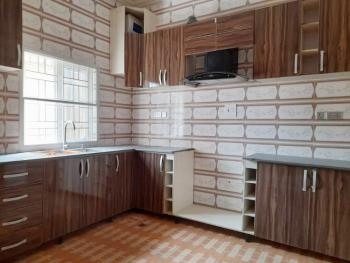 Newly Built Luxury 4 Bedroom Duplex, Phase 1, Gra Phase 1, Magodo, Lagos, House for Rent