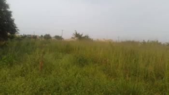 250 Plot of Land  with C of O, Ota, Sango Ota, Ogun, Mixed-use Land for Sale