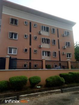 an Executive Testeful 2 Bedroom Flat, Lagos Housing Estate Ogba Phase 1, Ogba, Ikeja, Lagos, Flat for Sale