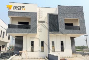 Affordable Detached Duplex, Bogije, Ibeju Lekki, Lagos, Detached Duplex for Sale